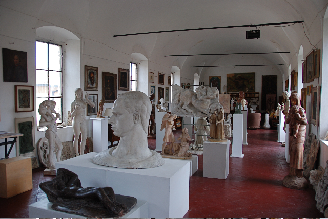 Studio Leone Lodi